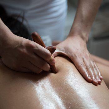 Massage Naturheilpraxis St. Gallen-min